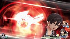 Tokyo Xanadu (Vita) Screenshot 1