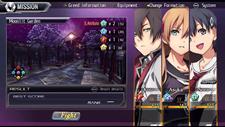 Tokyo Xanadu (Vita) Screenshot 3