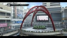 Tokyo Xanadu (Vita) Screenshot 7