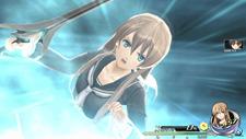 Tokyo Xanadu (Vita) Screenshot 6