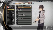 Tokyo Xanadu (Vita) Screenshot 4