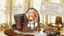 Code: Realize ~Future Blessings~ (Vita) Screenshot 2