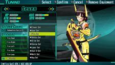 Drive Girls Screenshot 2