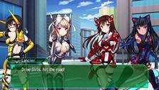 Drive Girls Screenshot 1