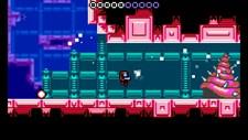 Xeodrifter: Special Edition Screenshot 8