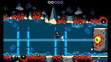Xeodrifter: Special Edition Screenshot 3