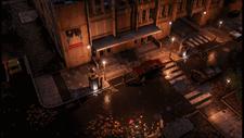 Phantom Doctrine Screenshot 1