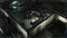 Phantom Doctrine Screenshot 6