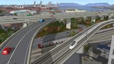A-Train Express Screenshot 3