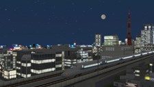 A-Train Express Screenshot 8