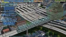 A-Train Express Screenshot 5
