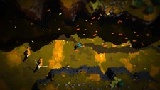 Future Unfolding Screenshot 4