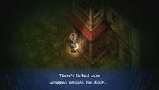 Yomawari: Midnight Shadows Screenshot 3