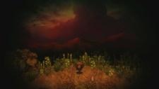 Yomawari: Midnight Shadows Screenshot 6