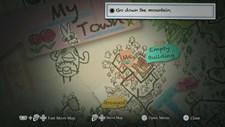 Yomawari: Midnight Shadows Screenshot 2