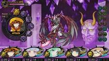 Demon Gaze II Screenshot 2