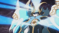 Demon Gaze II Screenshot 6