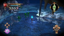 The Witch and the Hundred Knight 2 Screenshot 8