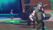 METAL MAX Xeno Screenshot 4