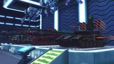 METAL MAX Xeno Screenshot 7
