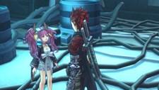 METAL MAX Xeno Screenshot 8