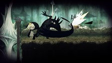 The Liar Princess and the Blind Prince Screenshot 4