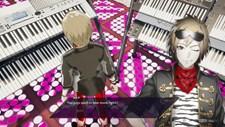 The Caligula Effect: Overdose Screenshot 7