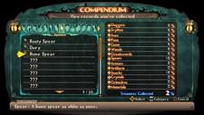 Lapis x Labyrinth Screenshot 3