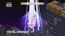 Disgaea 3: Absence of Justice Screenshot 2