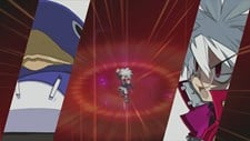 Disgaea 3: Absence of Justice Screenshot 4