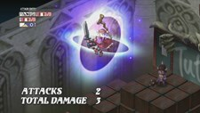Disgaea 3: Absence of Justice Screenshot 6