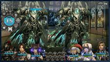 Stranger of Sword City (Vita) Screenshot 6
