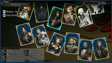 Stranger of Sword City (Vita) Screenshot 8
