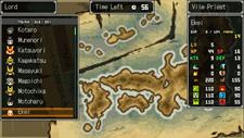 Cladun Returns: This is Sengoku! (Vita) Screenshot 5
