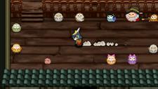 Cladun Returns: This is Sengoku! (Vita) Screenshot 2