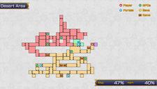Touhou Double Focus Screenshot 8