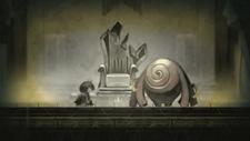 A Rose in the Twilight (Vita) Screenshot 3