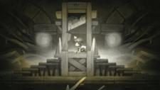 A Rose in the Twilight (Vita) Screenshot 2