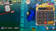 Penny-Punching Princess (Vita) Screenshot 3