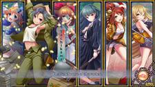 Tokyo Tattoo Girls (Vita) Screenshot 3