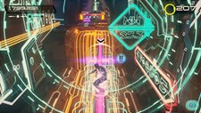 TRON RUN/r Screenshot 2