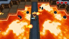 Evoland Legendary Edition Screenshot 3