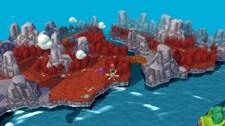 Evoland Legendary Edition Screenshot 4
