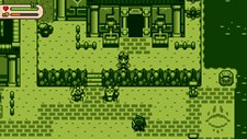 Evoland Legendary Edition Screenshot 8
