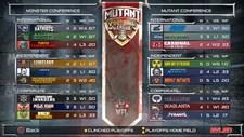 Mutant Football League Screenshot 1