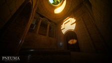 Pneuma: Breath of Life Screenshot 7