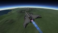 Kerbal Space Program Enhanced Edition Screenshot 7