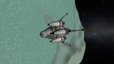 Kerbal Space Program Enhanced Edition Screenshot 4