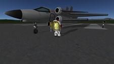 Kerbal Space Program Enhanced Edition Screenshot 8