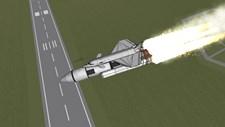 Kerbal Space Program Enhanced Edition Screenshot 2